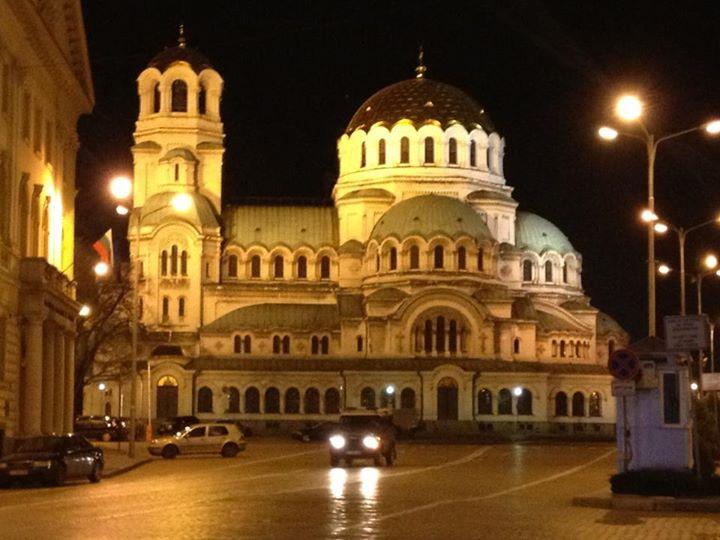 city_of_sofia_20