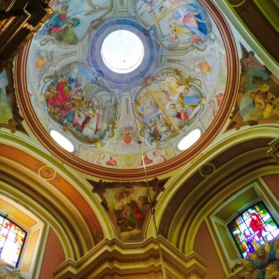 Jasna Gora Monastery 6