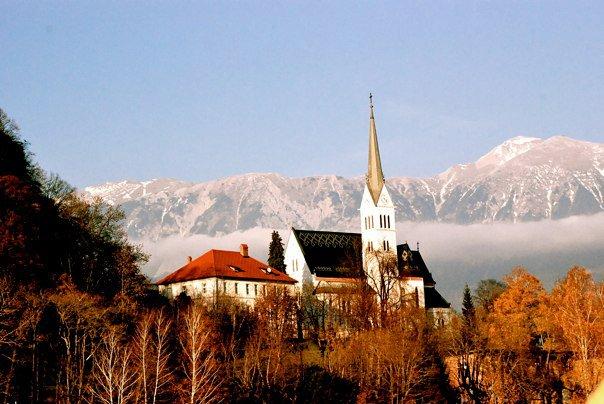 Lake_Bled_10