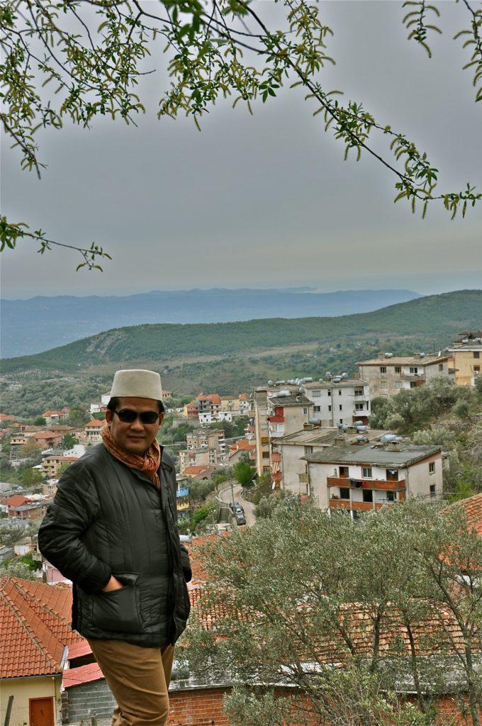tirana-albania-4