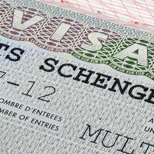 WJ_Schengen Visa