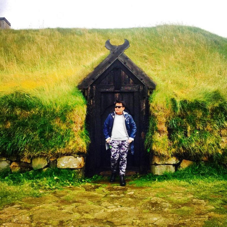 Game of Thrones Iceland Excursion