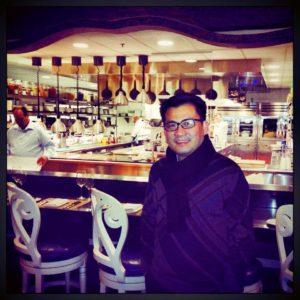Chefs Club by F&W