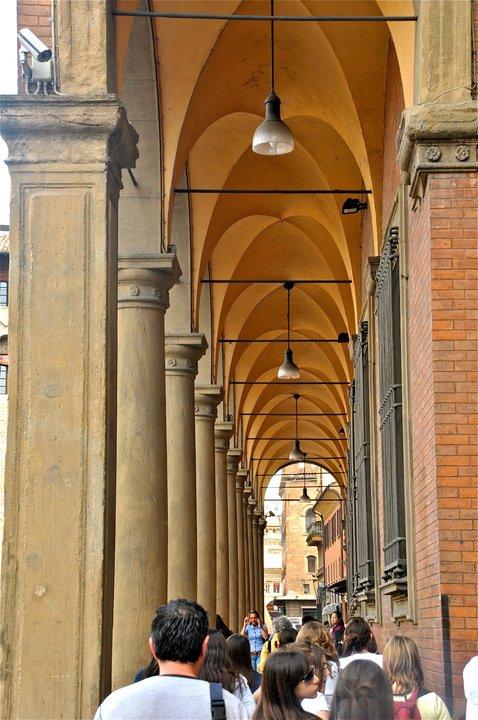 2011-bologna-4