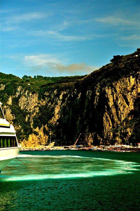 2011-isle-of-capri-2