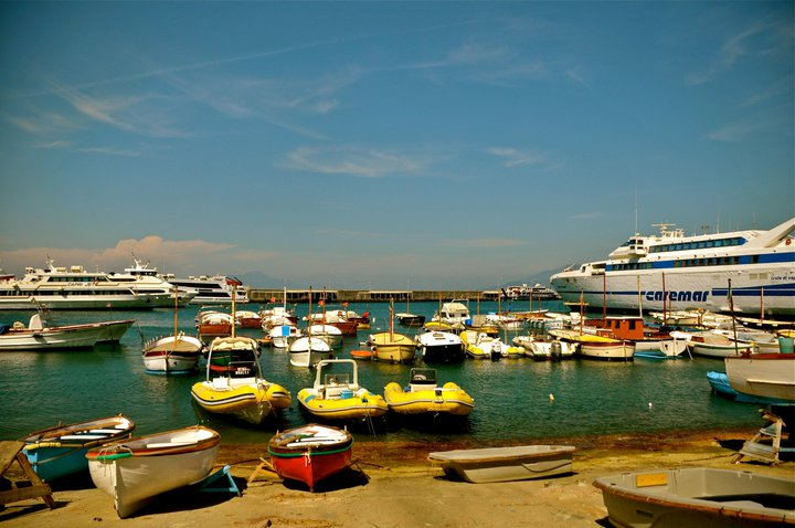 2011-isle-of-capri-3