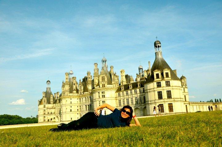 2011-loire-valley-chambord-castle-2