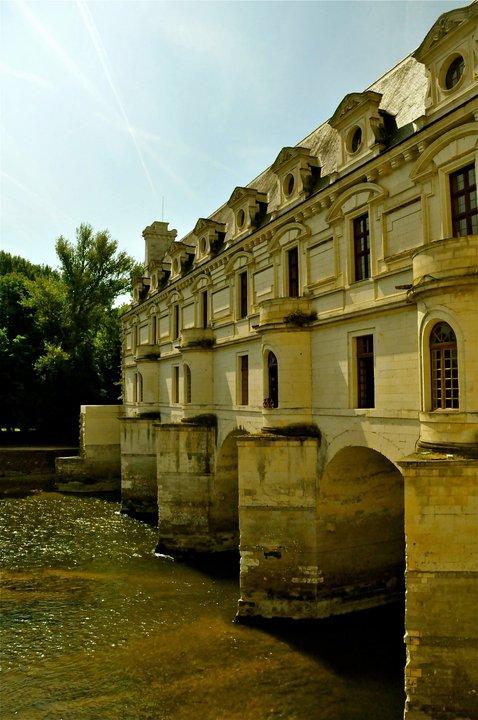 2011-loire-valley-chenonceau-castle-1