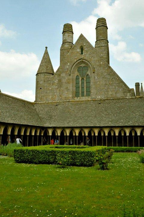 2011-mont-saint-michel-20