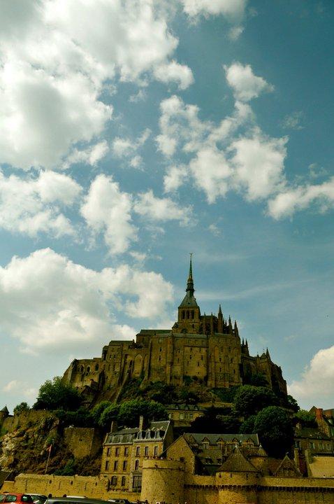 2011-mont-saint-michel-6