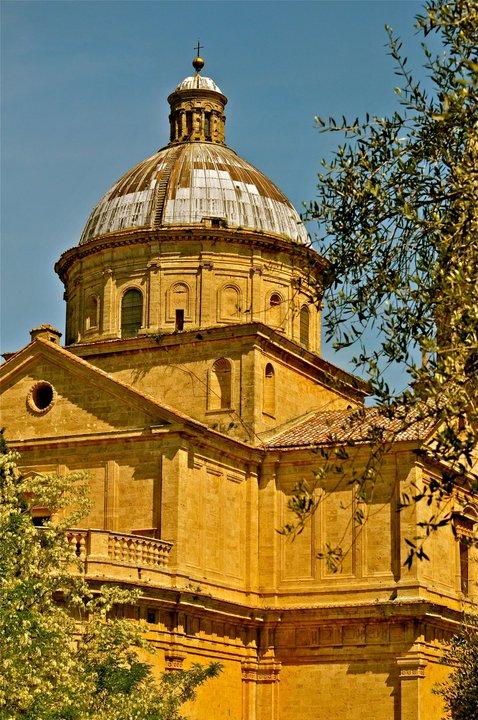 2011-montepulciano-12