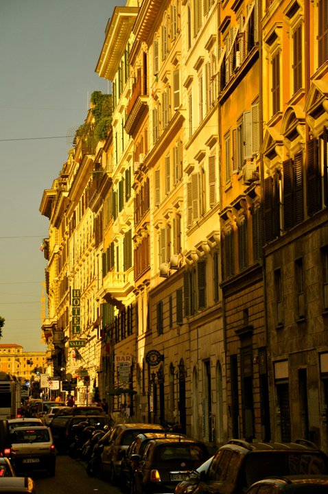 2011-rome-14