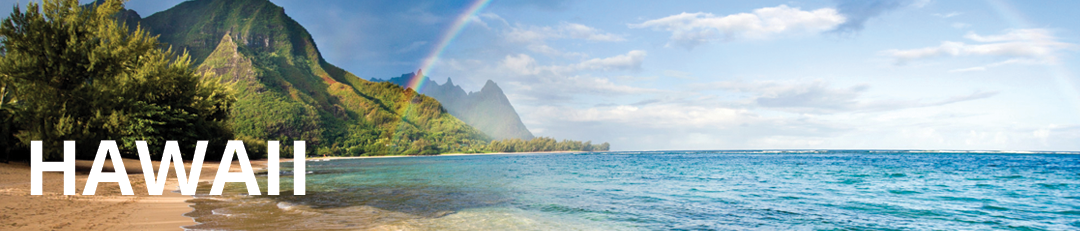 Cruise-Category-Lowcost-Hawaii
