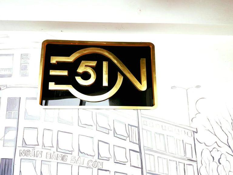 EON Heli Bar