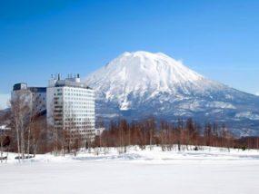 Hilton Niseko Village Hotel 2