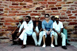 Jaipur INDIA 6