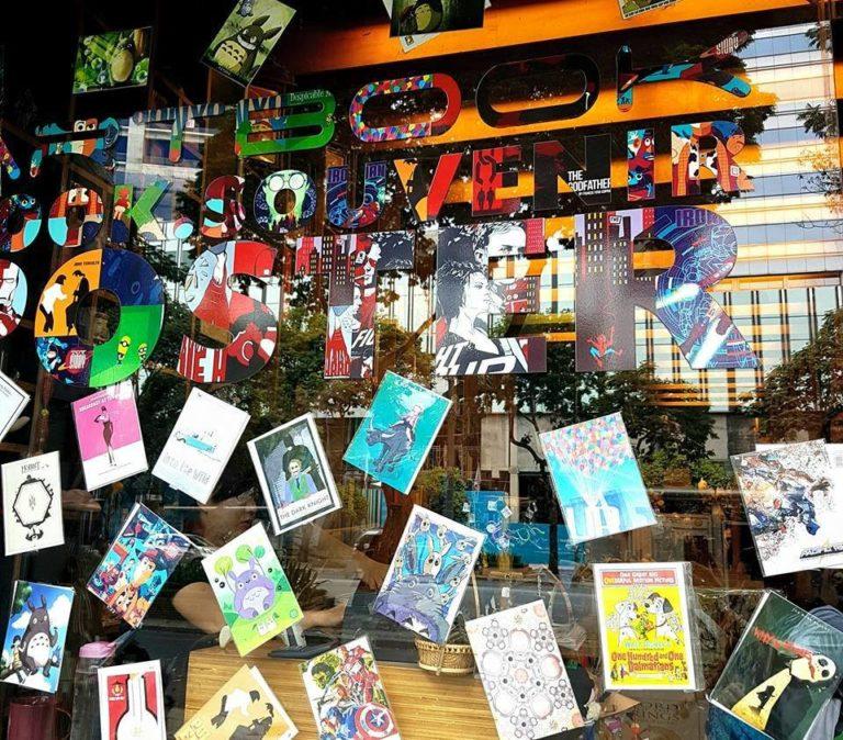 Saigon Artbook