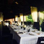Bvlgari Hotel Resort and Spa