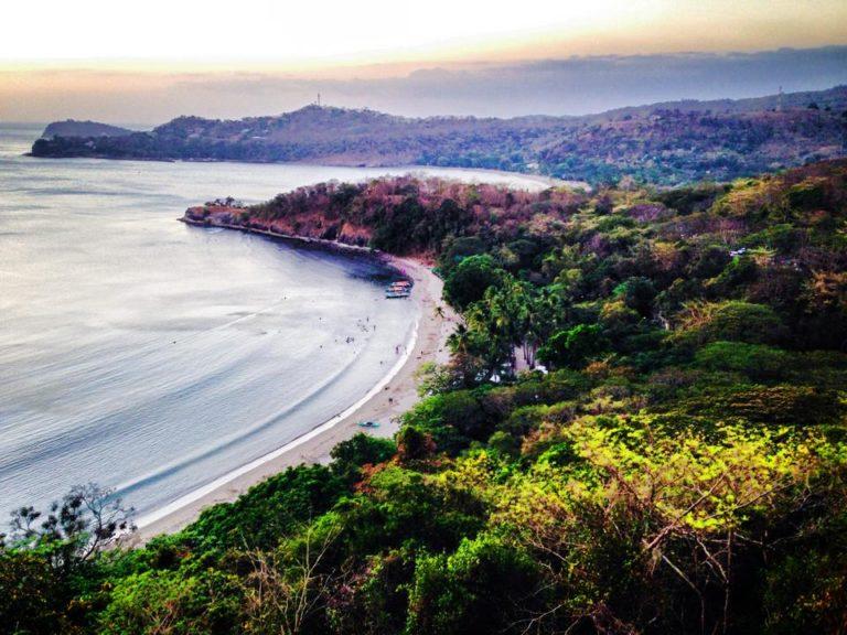 Punta Fuego 2