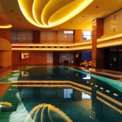Hotel Peninsula Tokyo