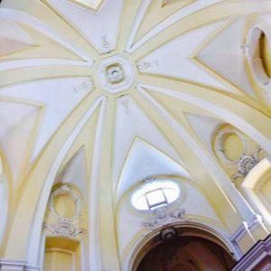 Chiesa Monumentale di San Michele