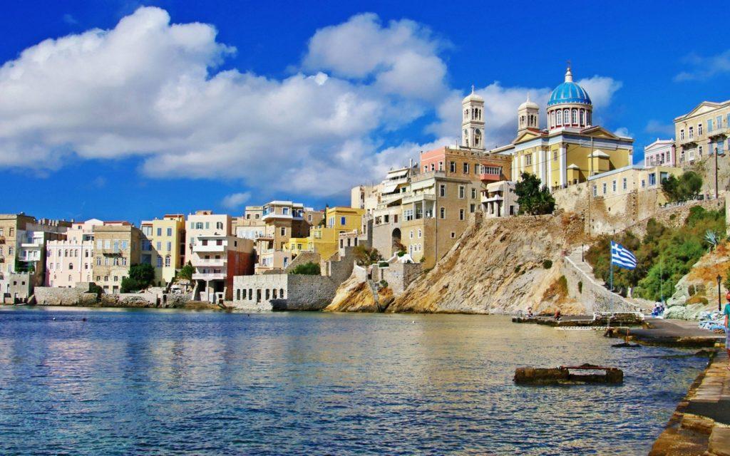 259_Syros-Island-Greece (1)