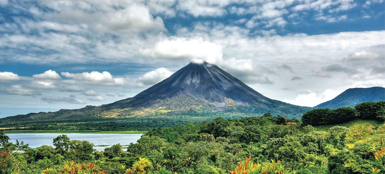arenal-volcano-costa-rica2