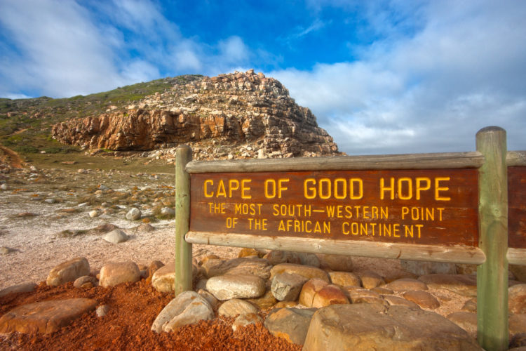Cape_of_Good_Hope_South_Africa_HDR