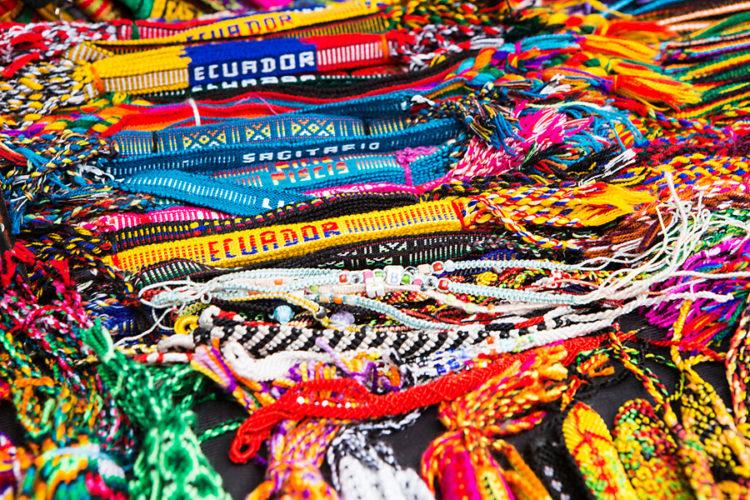 Otavalo-Market-30