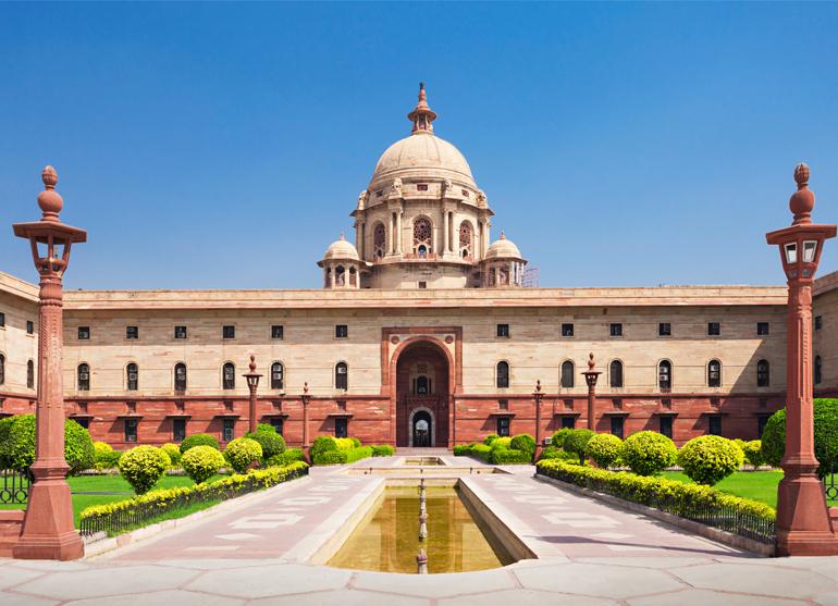 rashtrapati-bhavan-mughal-garden-delhi1
