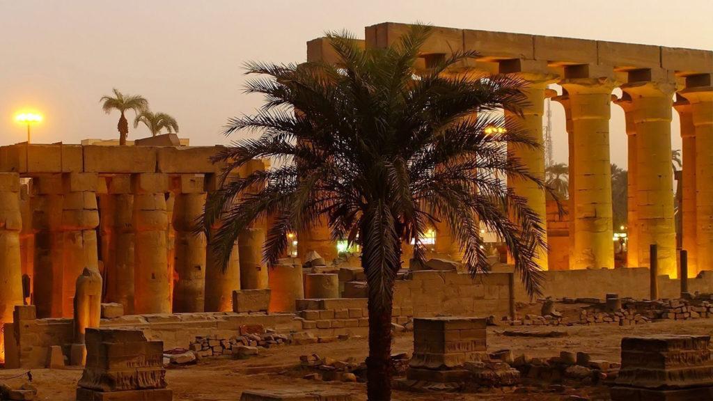 safaga-egypt