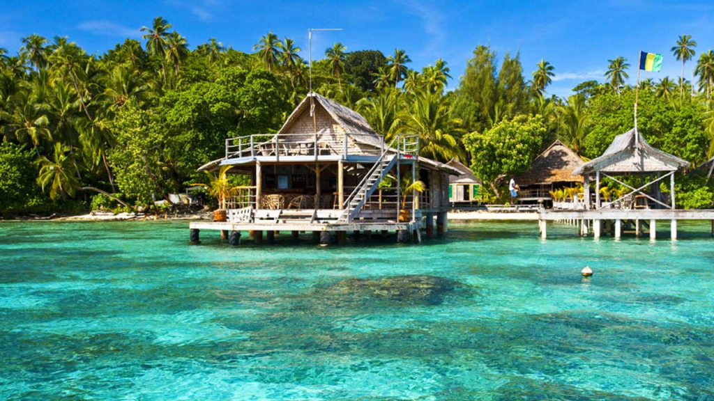 solomon-island