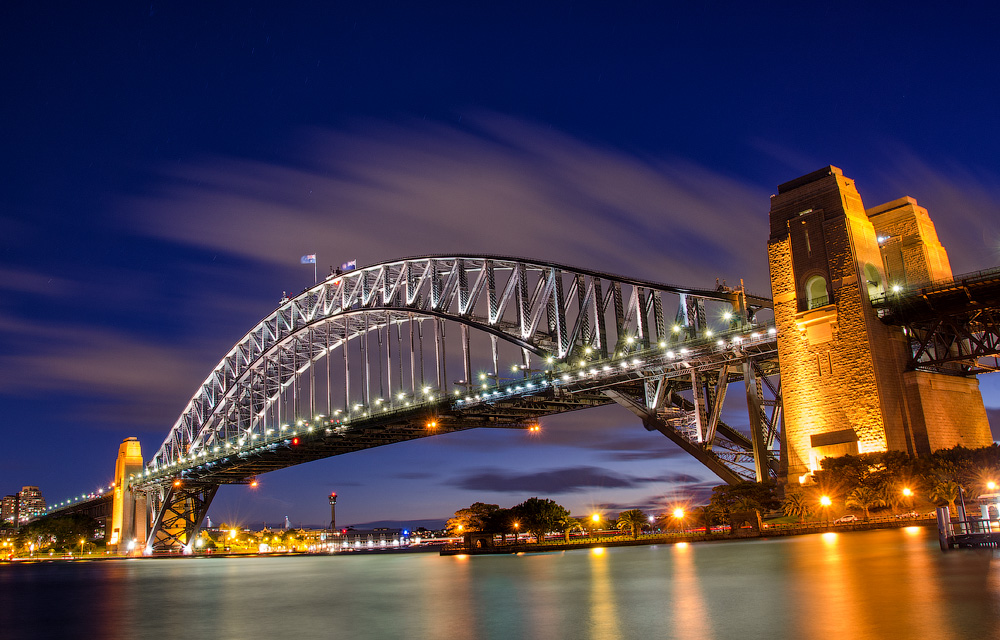 sydney-harbor-bridge_8729