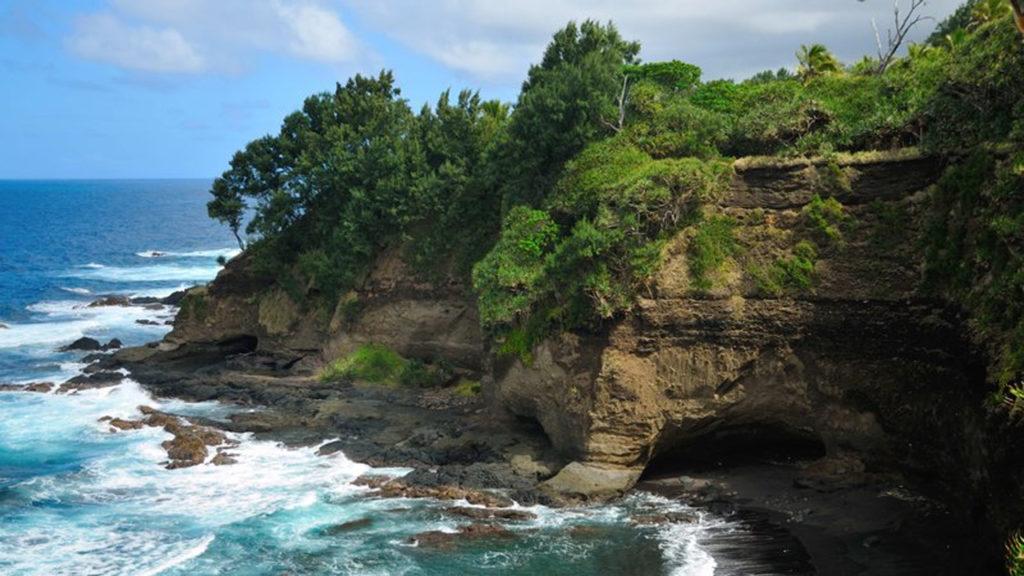 tanna-island