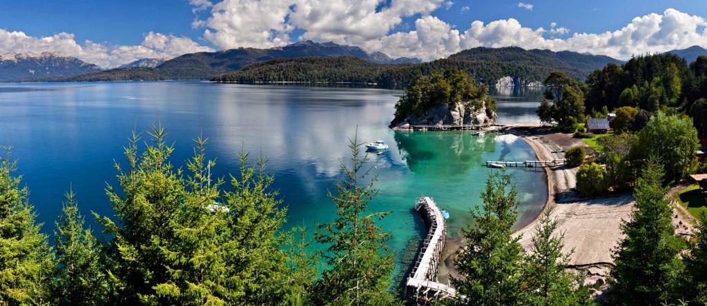 argentina_bariloche_villa_de_la_angostura_lake_nahuel_huapi