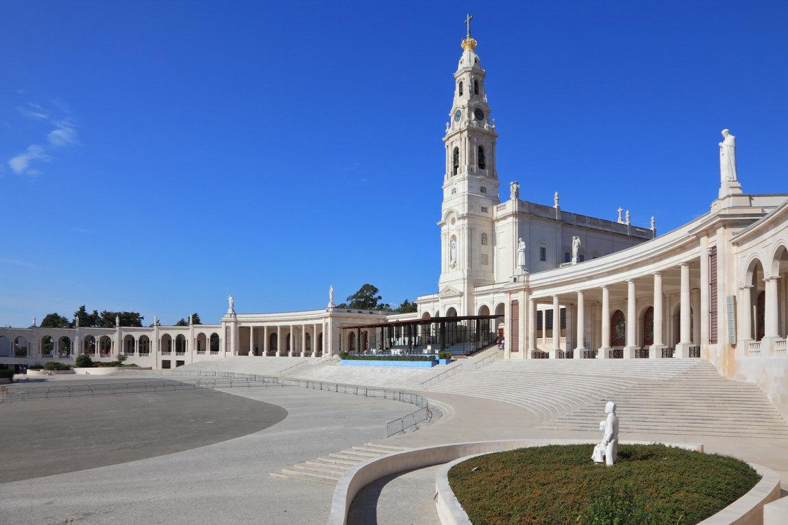 fatima-shrine1