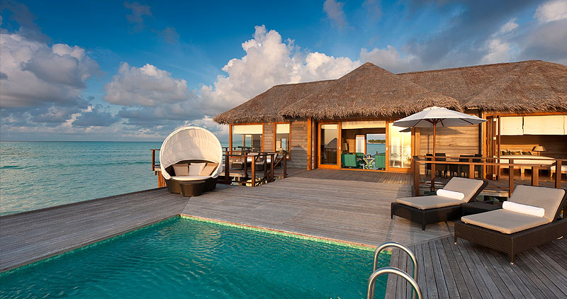 maldives-vip-rooms-1406091289