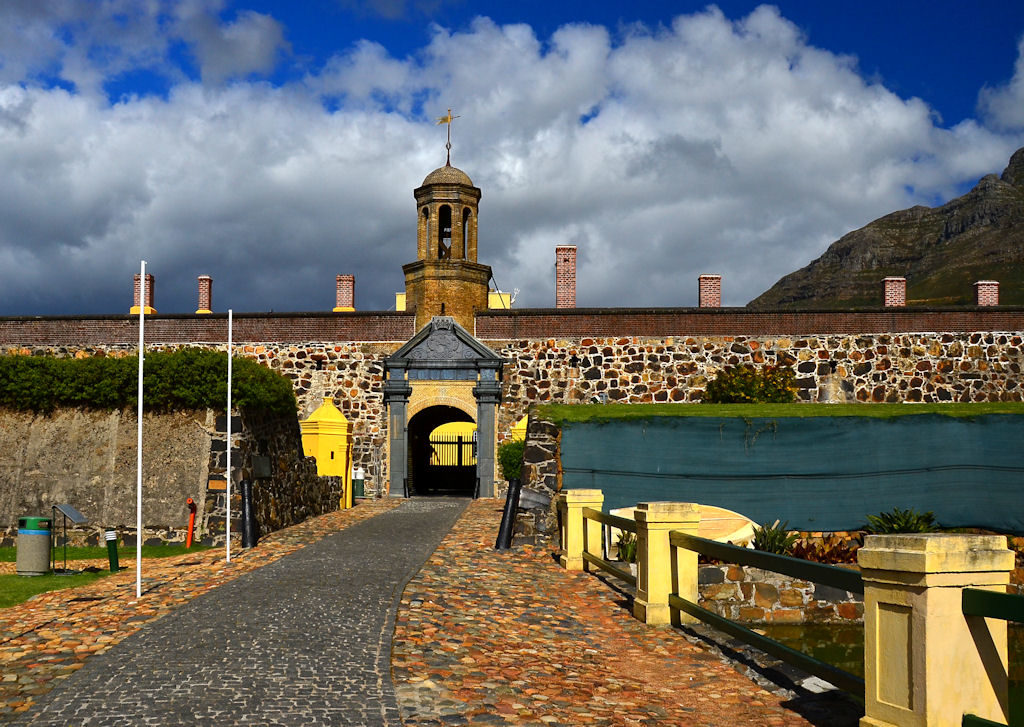 the_castle_of_good_hope_cape_town