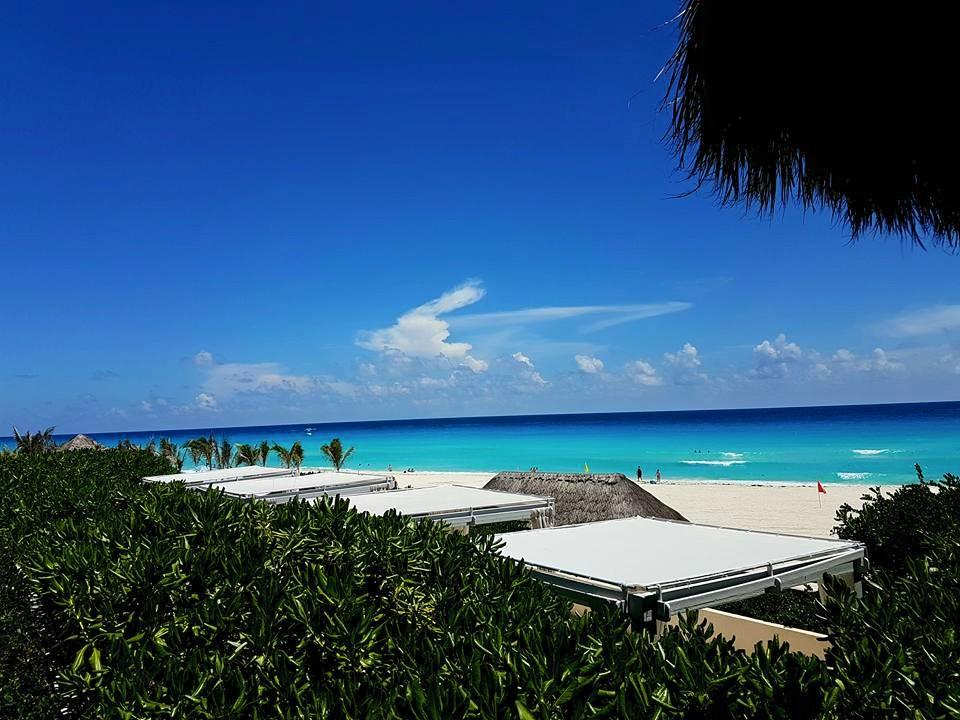 Xcarlet Quintana Roo Mexico