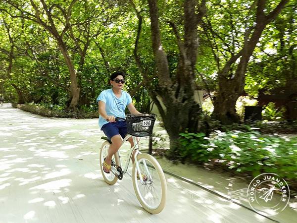 biking-3