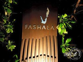 fashala-2