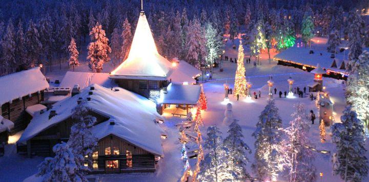 village-of-santa-claus