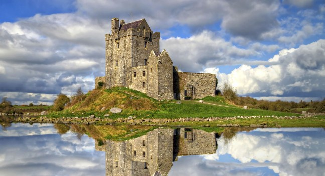 dunguaire-castle-galway-ireland_main