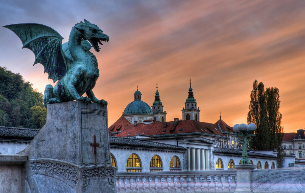 ljubljana-dragon-bridge-a-frelih