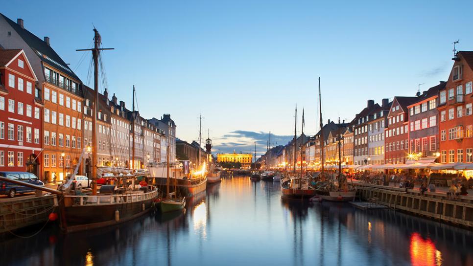 nyhavn-canal-copenhagen-denmark-rend-tccom-966-544