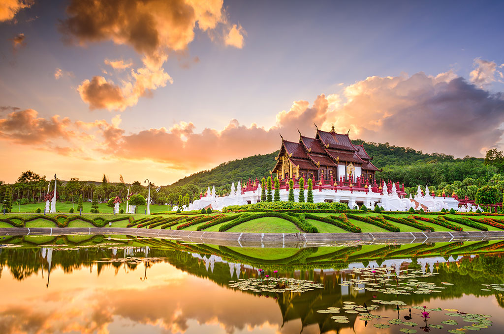 private-jet-charter-to-chiang-mai-thailand