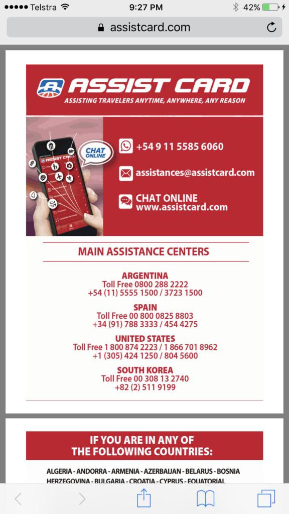 assist-card
