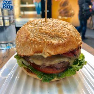 grilld-healthy-burger-3
