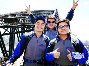 sydney-harbour-bridge-climb