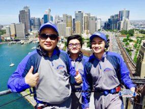 sydney-harbour-bridge-climb-3